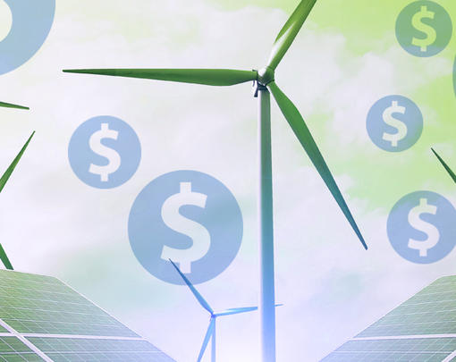 A US Green Investment Bank for All: Democratized Finance for a Just Transition