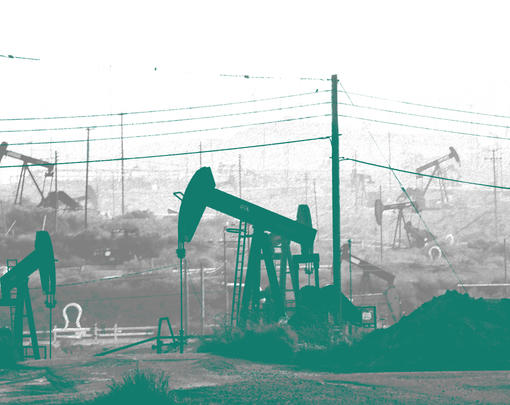 The case for public ownership of the fossil fuel industry