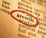 Growth Fetish: Five Reasons Why Prioritizing Growth Is Bad Policy