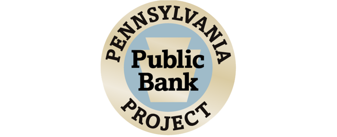 Resource: Pennsylvania Public Bank Project