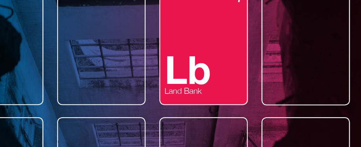 Land bank – Elements of a Democratic Economy